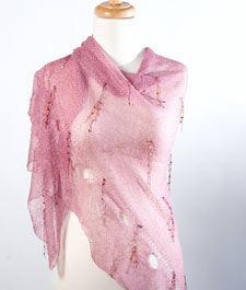 Signature Shawl